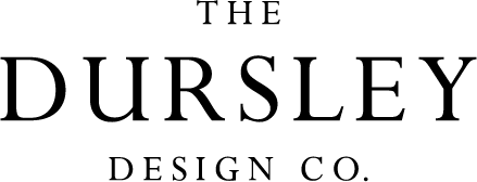 The Dursley Design Co.